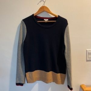 JOIE SOFT cashmere sweater